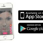 Brow Symmetry App