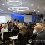 Permanent Make Up World Conference 2017 – THANK YOU!