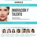 Nouveau Contour Congres @ Mexico-city