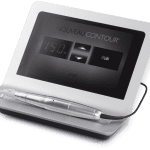 NEW! Nouveau Contour SMART