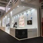Visit us @ Cosmoprof Bologna 2021 (ITA)